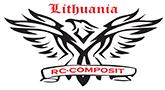 www.rc-composit.com